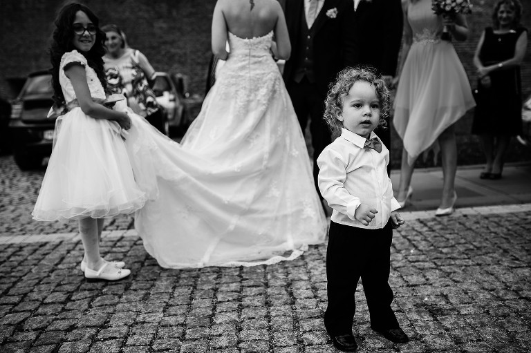Fotograf de nunta Alba Iulia